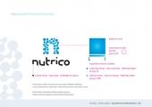 2 -Kolorystyka podstawowa logotypu