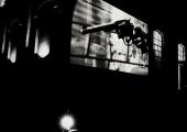 kino w browarze