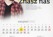 kalendarz_POKL201510