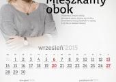 kalendarz_POKL201511