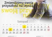 kalendarz_POKL201513