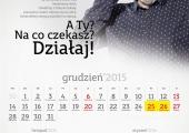 kalendarz_POKL201514