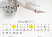kalendarz_POKL20153
