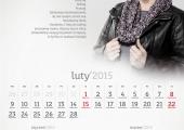 kalendarz_POKL20154