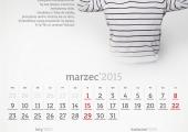 kalendarz_POKL20155