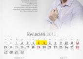 kalendarz_POKL20156