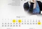 kalendarz_POKL20157