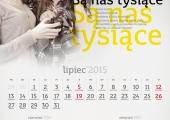 kalendarz_POKL20159