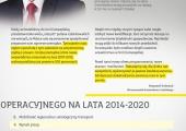 ULOTKA_POKL_2014_wladza4