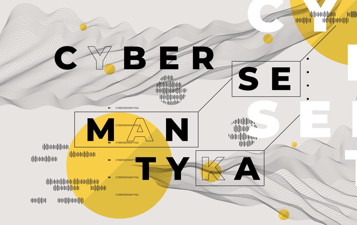 Cybersemantyka