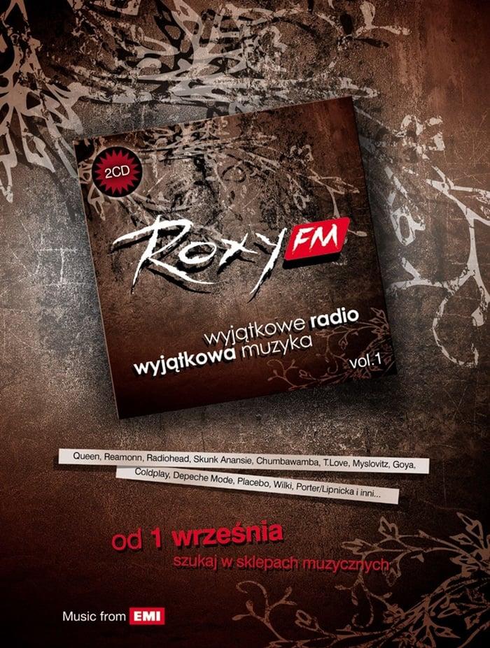 PLYTA_ROXY_FM_REKLAMA_PLAYBOY