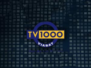 TV1000 nowy kanał filmowy napolskim rynku