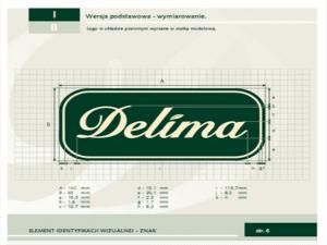 Delima – nowa odsłona marki Premium