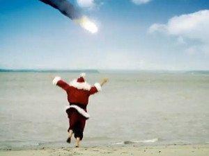 Życzenia świąteczne 2012
