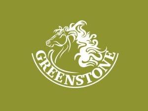 Greenstone SIW