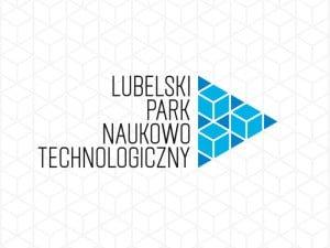 Logotyp orazSIW Lubelskiego Parku Naukowo Technologicznego