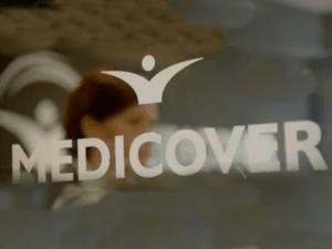 Produkcja dla Grupy Medicover
