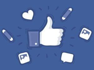 Co publikować naFacebooku, byosiągać jak najlepsze efekty?