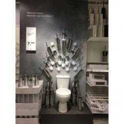 Źródło: Facebook Ikea