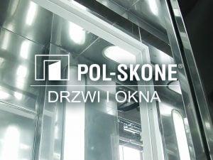 Nowoczesny film onowoczesnych technologiach wPol-Skone