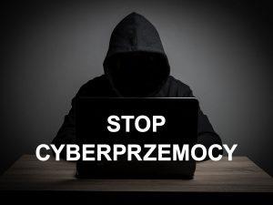 Stop cyberprzemocy – spoty dla KWP