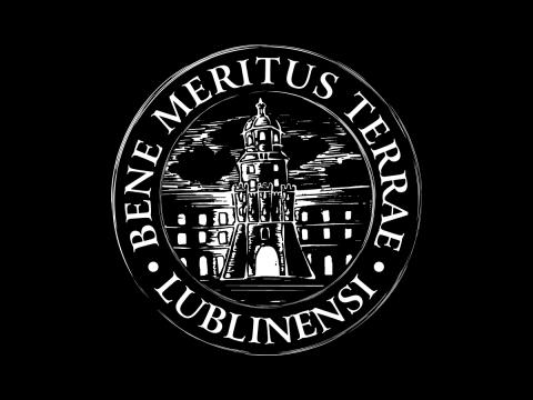 Bene Meritus 2019 - kto tym razem został laureatem?