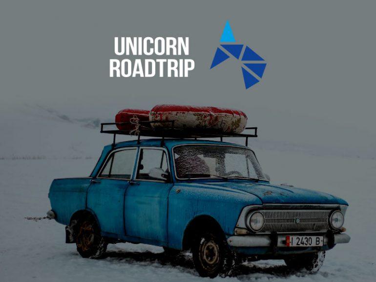 Vena Art partnerem Platformy Unicorn Hub