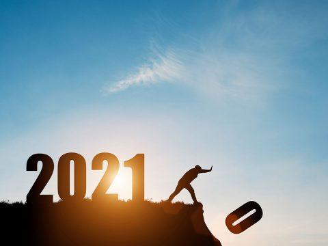 Najciekawsze w 2020 r., czyli o projektach, które zdefiniowały venowy rok w pandemii